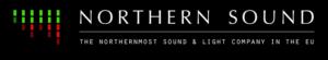 Northern Sound Oy