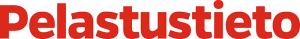 Pelastustieto -julkaisu logo